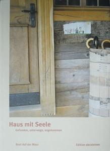 literatur naturhus gmbh. Black Bedroom Furniture Sets. Home Design Ideas